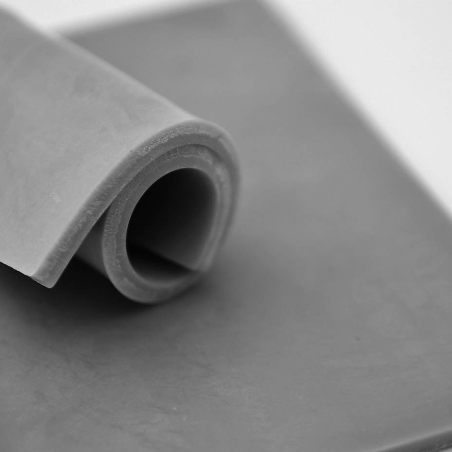 graue gummimatte weiche gummimatte gummimatte. Black Bedroom Furniture Sets. Home Design Ideas